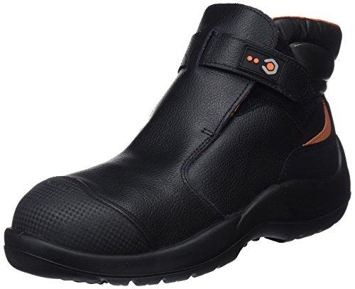 Chaussures de sécurité pour soudeurs - Safety Shoes Today