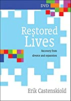 Restored Lives PAL Format [DVD]