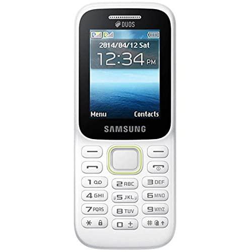 Samsung All Mobiles Buy Samsung All Mobiles Online At Best Prices