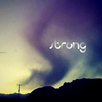 Strong (feat. Sid Innes)