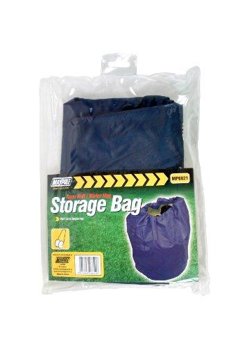 Maypole Mp6621 Aquaroll And Waterhog Storage Bag