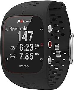 GPS integrado, proporciona datos de velocidad, distancia, altimetría e inclinación y registro de actividad 24/7 Registro de la frecuencia cardíaca en la muñeca Analiza tu sueño al detalle con la función Sleep Plus Velocidad, distancia también en indo...