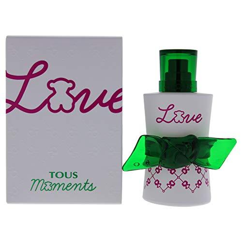 Catálogo de Tous Love que puedes comprar esta semana. 3