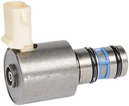 ACDelco 24210864 GM Original Equipment Automatic Transmission Torque Converter Clutch Pulse Width Modulation Valve