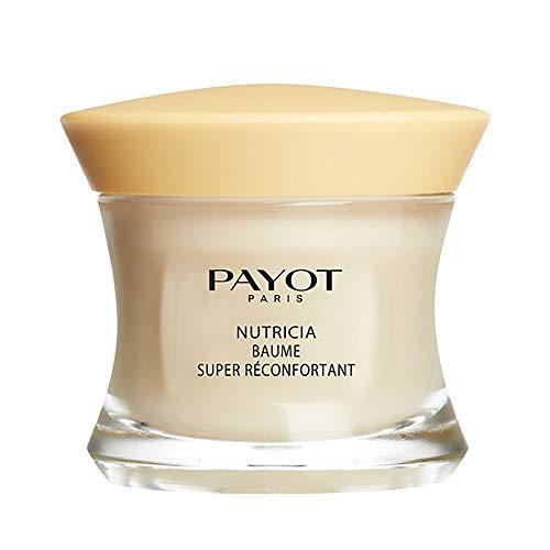 Payot Nutricia Baume Super Réconfortant Gesichtscreme, 50 ml