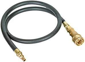 Camco 57280 Quick-Connect Lp Gas Hose