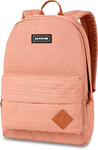 Dakine 365 Pack 21l Sac à dos unisexe (lot de 1), Mixte, Sac à dos, 8130085, Cantaloupe, Taille unique