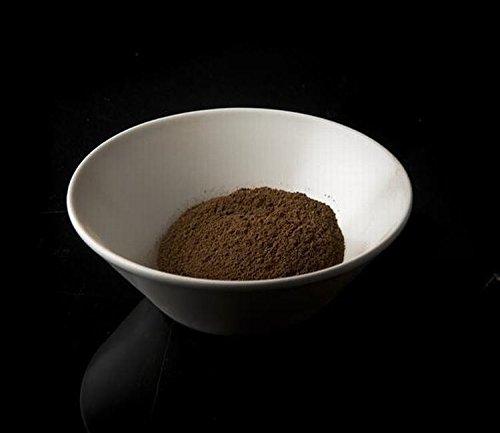 Clavo molido a granel - 100 grs