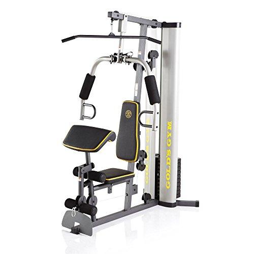 Gold's Gym GGSY29013 XRS 55