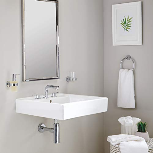 Grohe 40365001
