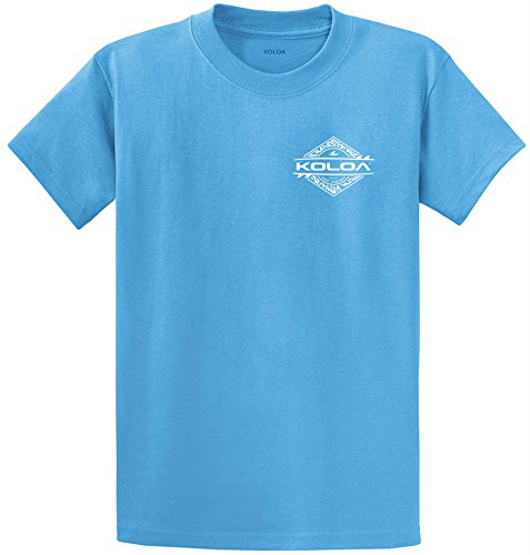 Men's Cotton T-Shirts in Regular, Big and Tall Sizes 3
