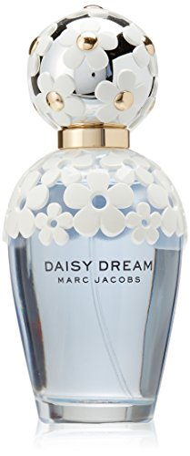 Marc Jacobs Daisy Dream Eau De Toilette 100 ml (woman)