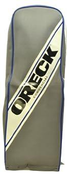 Oreck XL21 RH/RS Cloth Outer Bag