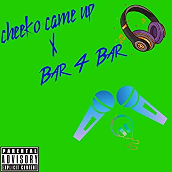 Bar 4 Bar (Remastered)
