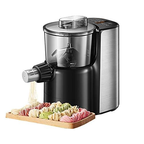 Máquina para hacer pasta Fideos fabricante completamente automática de fideos fabricante de...