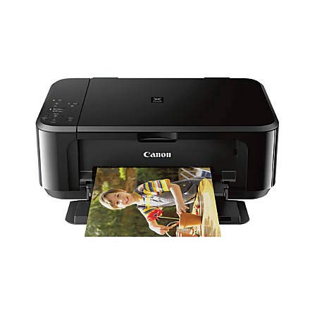 Inkjetsclub Compatible Replacement for Canon PGI250 XL  Delaware