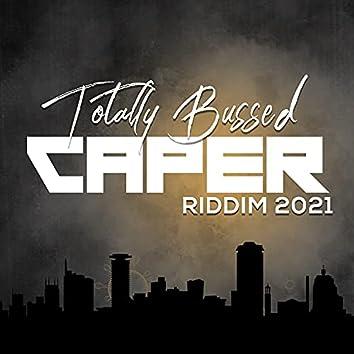 Caper Riddim