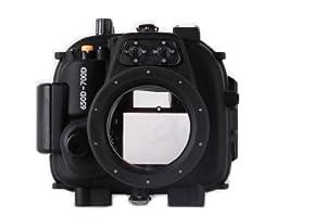 Canon EOS DSLR Camera Corpo 1pc