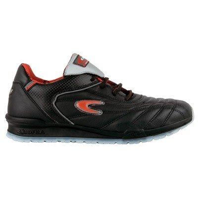 Liste des plus importants normes pour les chaussures de sécurité - Safety Shoes Today