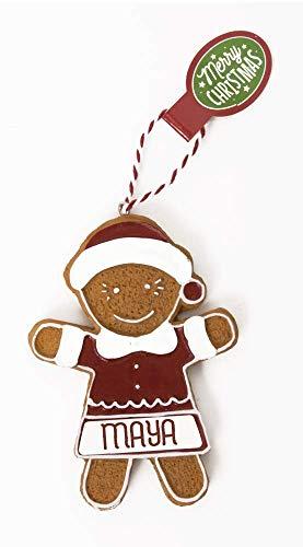 History & Heráldica - Árbol de Navidad para colgar en el árbol de Navidad