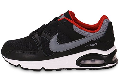 Nike Air MAX Command (PS) Zapatillas Deportivas, Niño Size: 27.5 EU