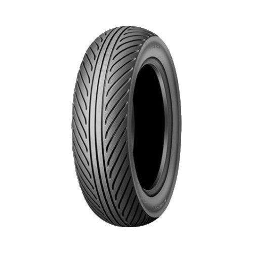 Dunlop moto – TT72 GP 120/80 12 55J