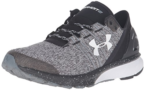 Under Armour UA W Charged Bandit 2