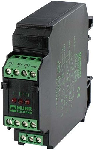 AMS 3-10/44-2 Optokopplermodul