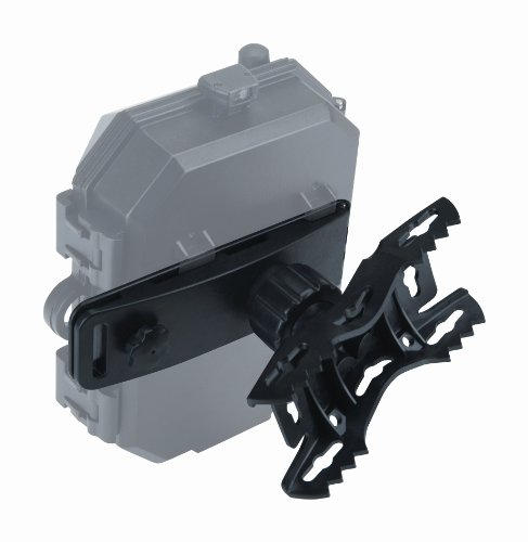 Stealth Cam STCABJM Articulating Ball Joint Mount for Stealthcam and Wildview Cameras