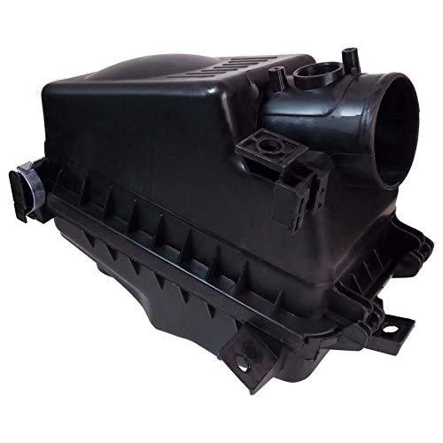 BOLV 17700-28331 17705-28281 Filtre à air pour 2007-2010 TC