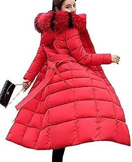 Winter Jacket Ladies Long Coat Winter Jacket Black Parka Jacket Feast Clothing Winter Jacket Down Jacket Outwear Hood