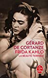 Frida Kahlo (Litterature & Documents)