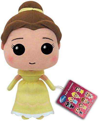 Disney-Belle POP PLUSH