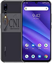 Smartphone Umidigi A5 pro 4GB RAM 32GB Octa-core, Tripla Cam