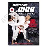 Mastering Judo #4 Ashi Waza Foot...