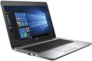 اتش بي 745G5 R7-2700U 14 8 جيجا/256 كمبيوتر