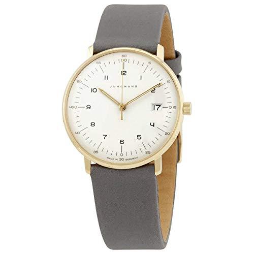 Junghans Reloj para Mujer 047/7854.04