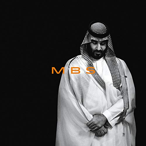 The Rise to Power of Mohammed bin Salman