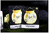 Papa Recipe Bombee Black Honey Mask Pack (25g x 10ea) by Papa Recipe