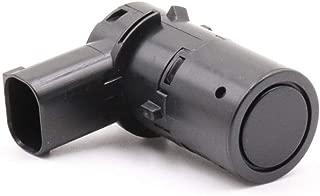 DZANKEN PDC Parking Sensors OE 30765108,Car Parking Assist Sensor Backup Reversing Assist Tool for Volvo S60 S80 C70 S40 V50