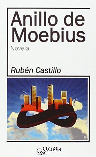 Anillo De Moebius (La Noche Polar)