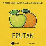 Frutak (Ilargian kulunkantari)