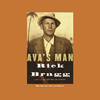 Ava's Man cover art