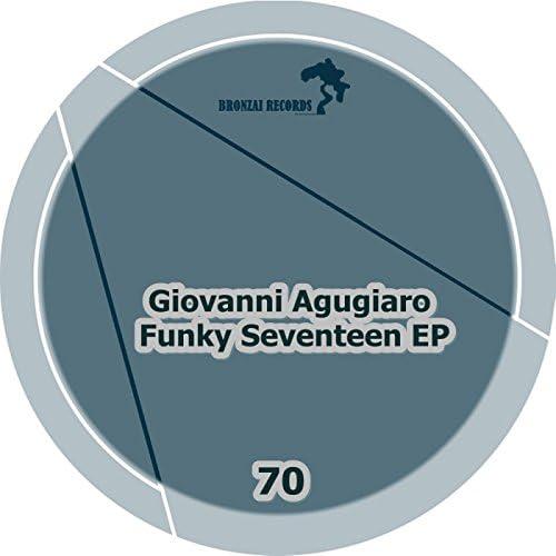 Giovanni Agugiaro