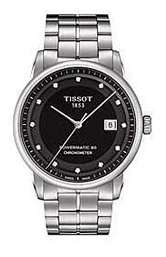 Tissot T086.408.11.056.00