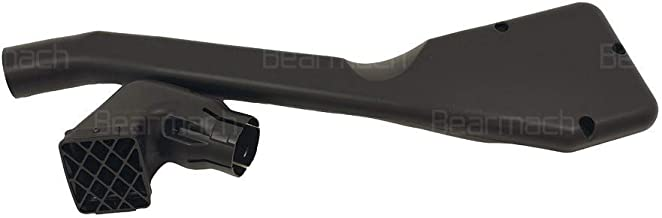 BEARMACH - Defender 200 TDi Raised Air Intake Part# BA2124