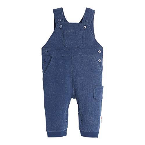 Bornino Jeans-Latzhose