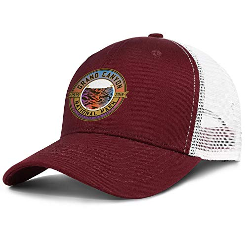 Highest Rated Mens Baseball Caps