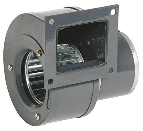 Dayton 1TDP7 Rectangular Permanent Split Capacitor OEM Specialty Blower