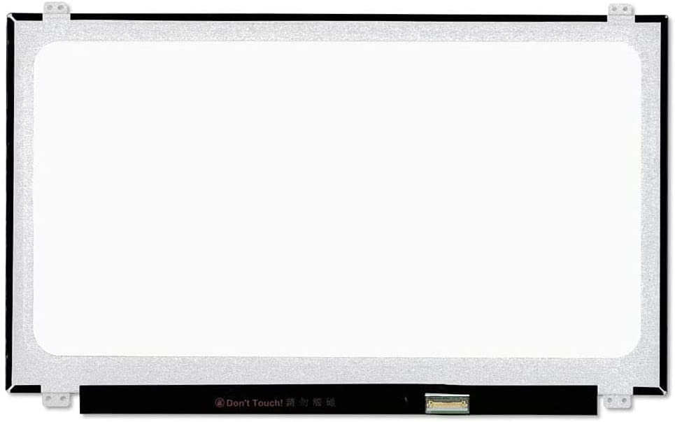 Max 77% OFF LP140QH1 SPD1 SP D1 LCD Laptop for Replacement Screen Raleigh Mall
